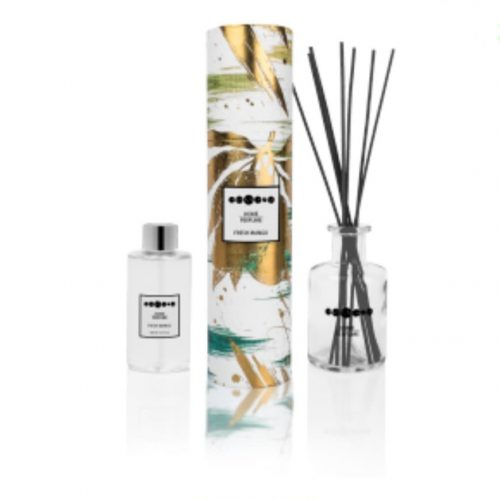 ESSENS Home Perfume Fresh Mango Set