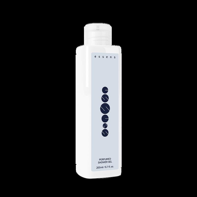 ESSENS Perfumed Shower Gel 200ml