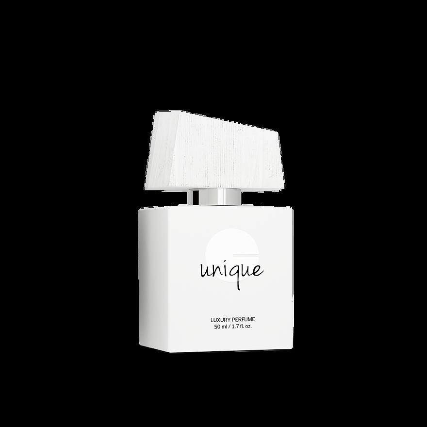 ESSENS Woman perfume unique 50ml