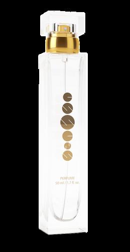 Essens Womans perfume 50ml