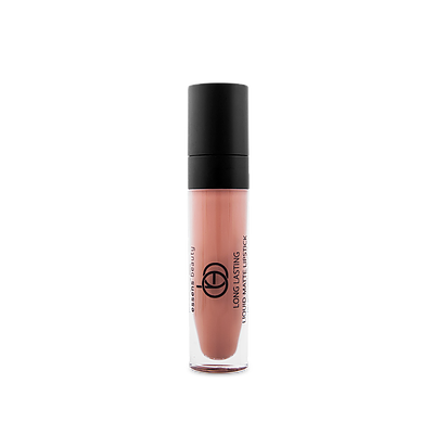 Matt Liquid Lipstick single