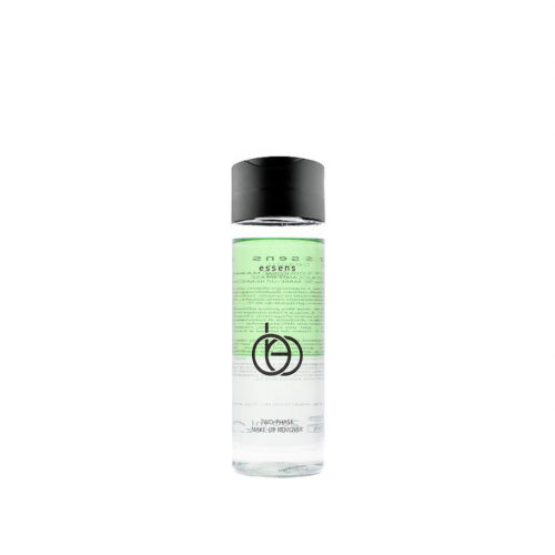 Two Phase Make Up Remover 200ml