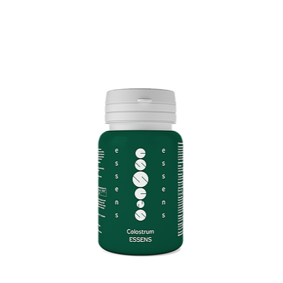 colostrum capsules