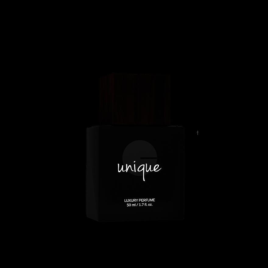 ESSENS mens unique aftershave