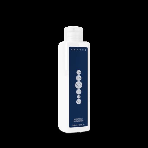 ESSENS perfumed shower gel